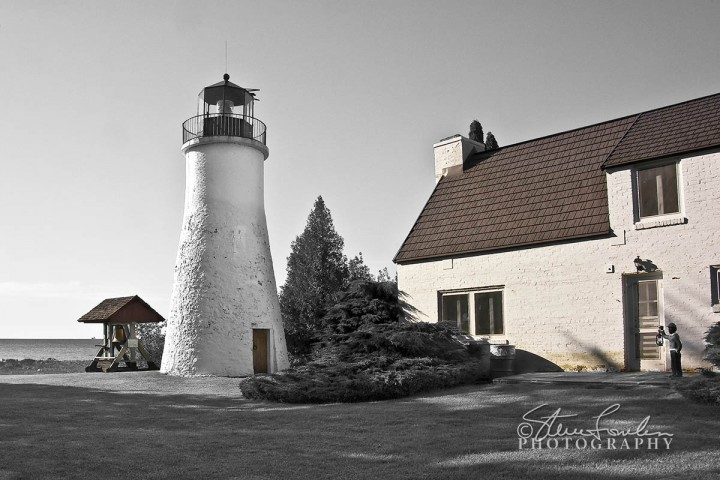 MSL004-Presque-Isle-Old-Light-11.jpg