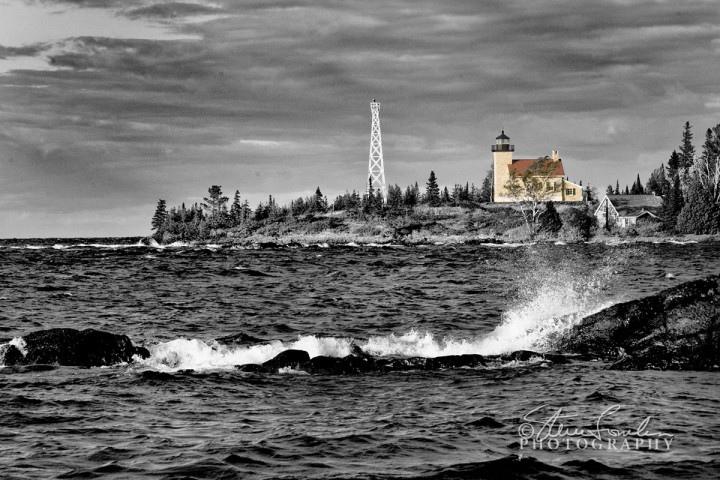 MSL019-Copper-Harbor-Light.jpg