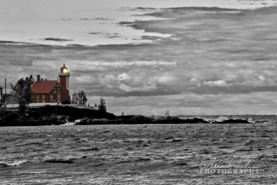 MSL020-Eagle-Harbor-Light-1.jpg