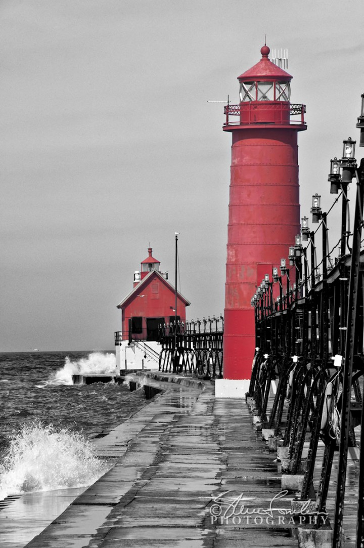 MSL024-Grand-Haven-Light.jpg