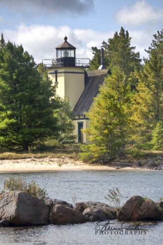 MSL042-Bette-Grise-Lighthouse.jpg
