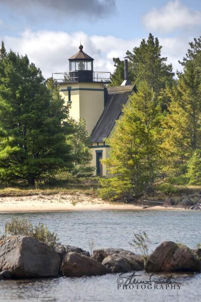 MSL042-Bette-Grise-Lighthouse.jpg