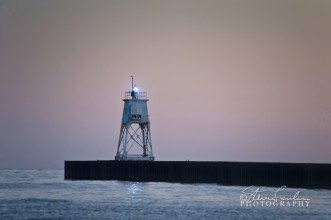 MSL044-Grand-Marais-Front-Harbor-Light.jpg