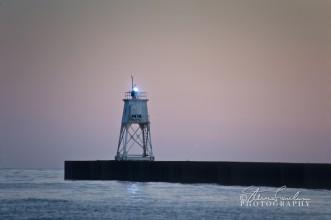 MSL044-Grand-Marais-Front-Harbor-Light.jpg