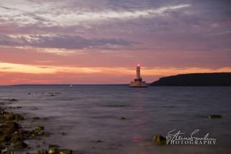 MSL045-Macinac-Isle-Beacon.jpg