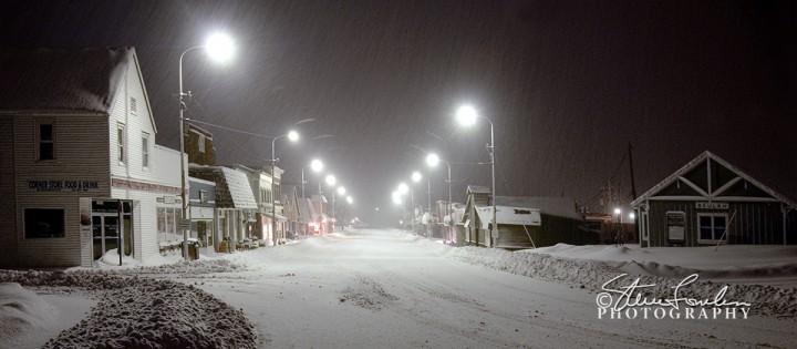 NGT002-Beulah-Winter-Crop.jpg