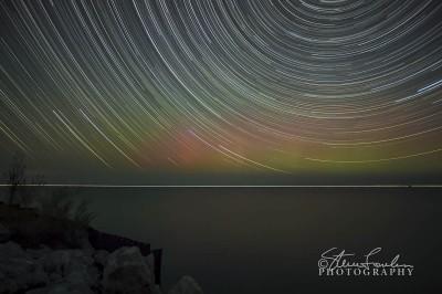 NGT026-May-2012-Startrails-Aurora.jpg