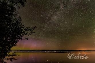 NGT030-Crystal-Lake-Milky-Way-Aurora-Borealis-June-2012.jpg