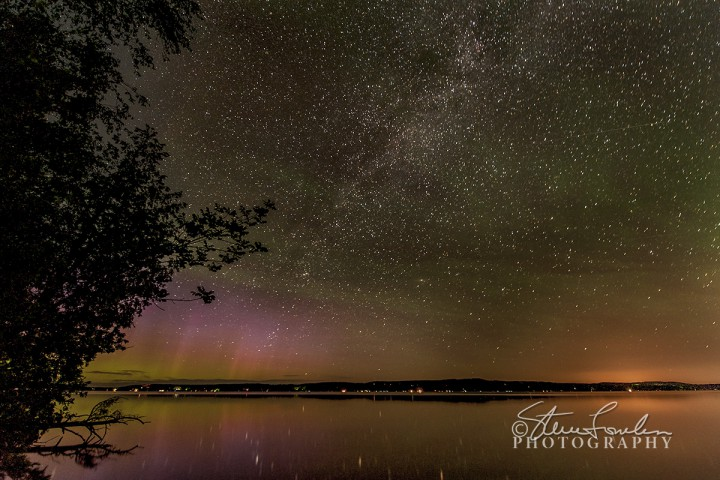 NGT030-Crystal-Lake-Milky-Way-Aurora-Borealis-June-2012.jpg