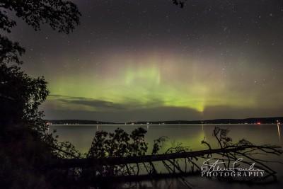 NGT033-Aurora-Over-Crystal-Lake-1.jpg