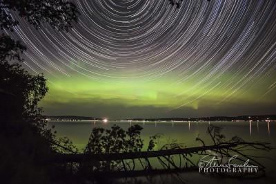 NGT036-July-2012-Startrails-Aurora.jpg