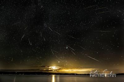 NGT038-Persieds-Meteor-Shower-2012.jpg