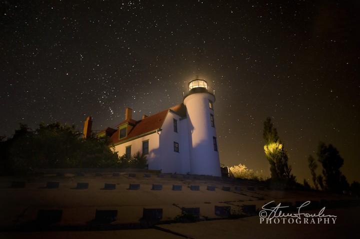 PBL037-Pt-Betsie-Starry-Night-Orions-Belt.jpg