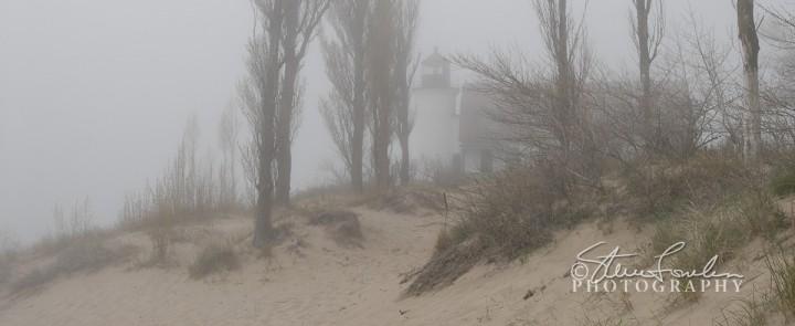 PBL057-Pt-Betsie-Fog-Pano.jpg