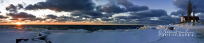 PBL070-Winter-Sunset-Pano-lite.jpg