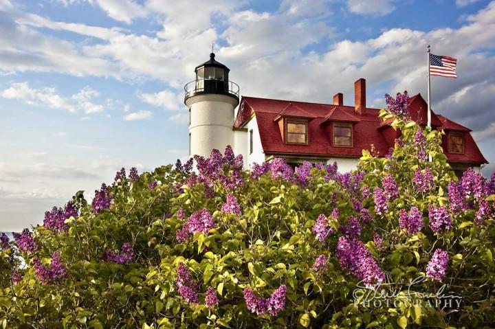 PBL078-Pt-Betsie-Spring-Lilac-Flag.jpg