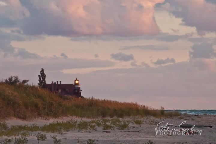 PBL095-Pt-Betsie-August-Evening-1.jpg