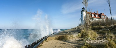 PBL102-Big-Waves-at-Pt-Betsie.jpg