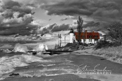 PBL109-Big-Wind-3-selective-color.jpg
