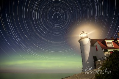 PBL132-Startrails-and-Aurora-Borealis.jpg