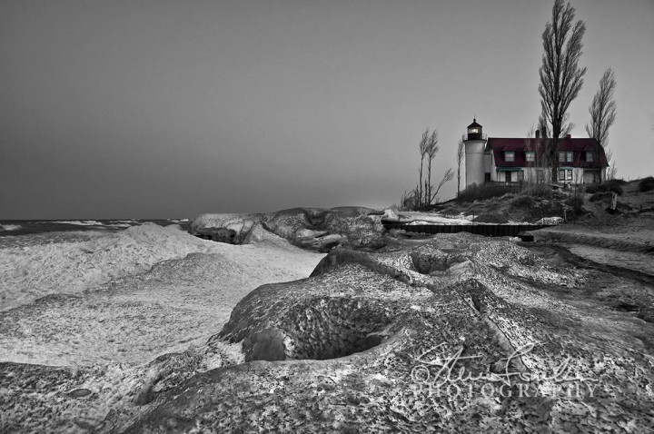 PBL146-Pt-Betsie-February-Dawn-selective-color.jpg