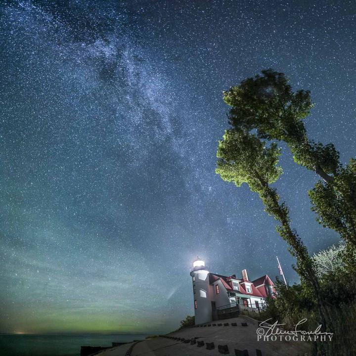 PBL151-Milky-Way-At-Point-Betsie-2.jpg