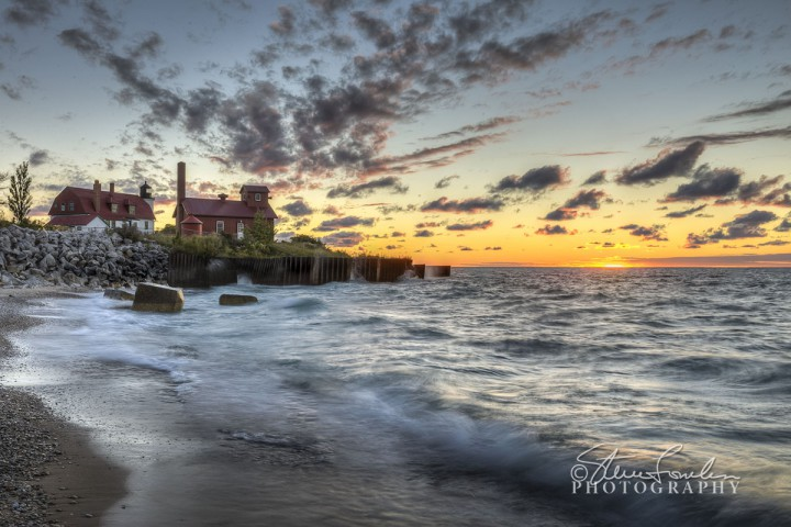 PBL161-Sunset-Waves.jpg