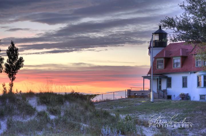 PBL166-Backside-Sunset.jpg