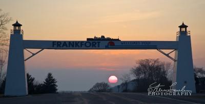 SUN001-Arch-Sunset-1.jpg