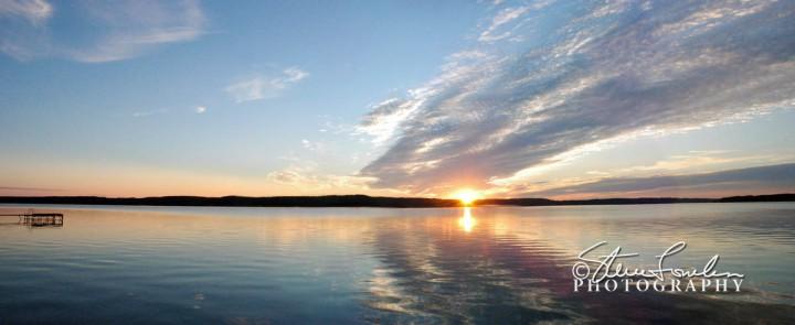 SUN015-Crystal-Lake-Sunrise-1.jpg