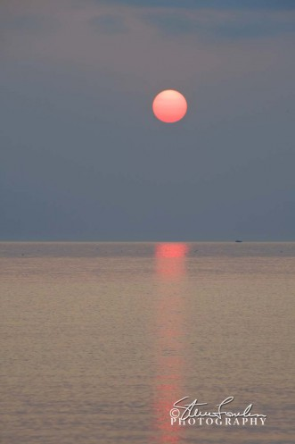 SUN025-Hazy-Sunset.jpg