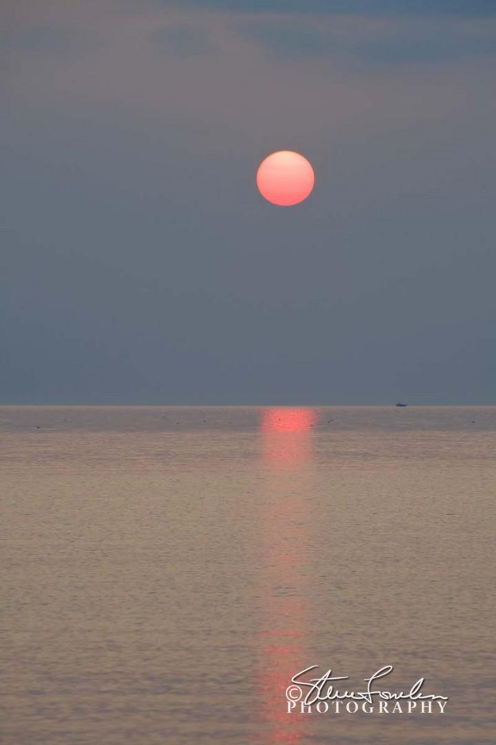 SUN025-Hazy-Sunset.jpg