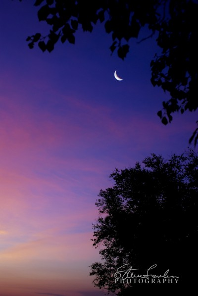 SUN036-Moon-Over-Crystal-07-01-07.jpg