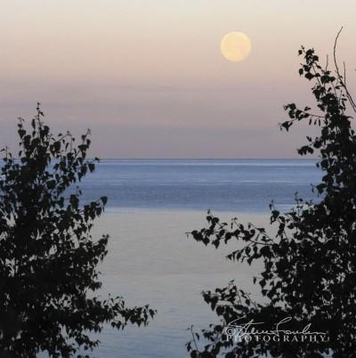 SUN045-Moonset-over-Lake-Michigan-1.jpg