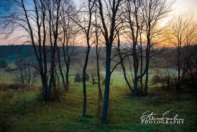 SUN055-Spring-Sunrise-04-23-08.jpg