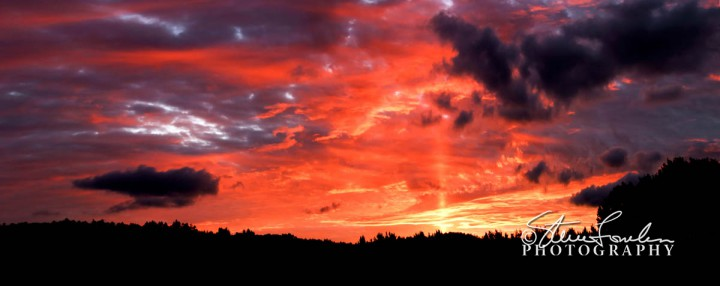 SUN060-Sunset-Sunrise-1.jpg