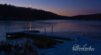 SUN065-Turtle-Lake-Sunrise-2.jpg