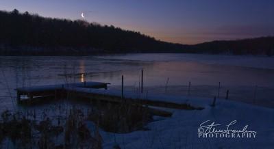 SUN065-Turtle-Lake-Sunrise-21.jpg