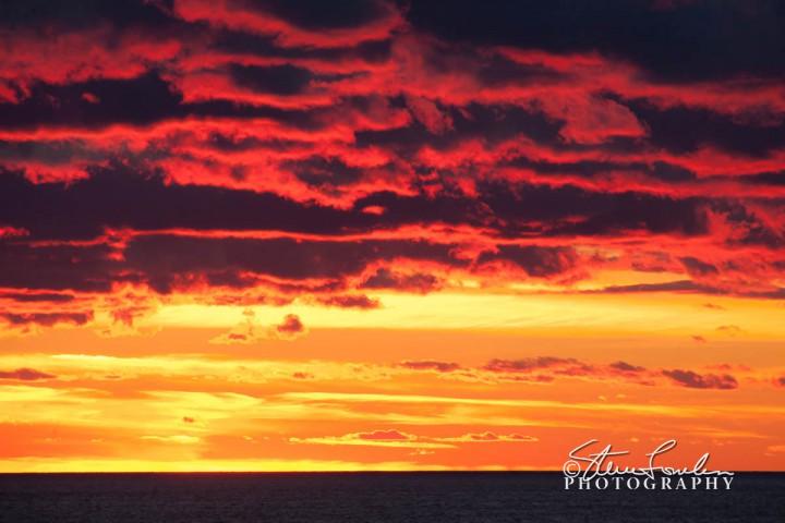 SUN076-Fiery-Sunset-4.jpg