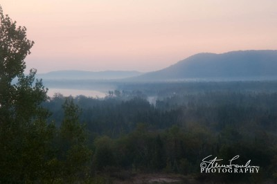 SUN079-Glen-Arbor-At-Dawn.jpg
