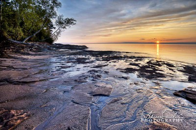 SUN084-Lake-Superior-Sunset-2.jpg