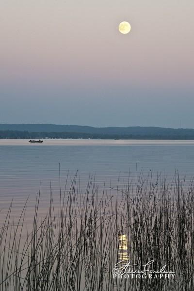 SUN103-Platte-Lake-Moonrise-2.jpg