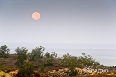 SUN106-Moonset-Over-Sleeping-Bear.jpg