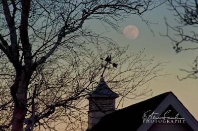 SUN119-Moon-over-Broken-Windwane.jpg