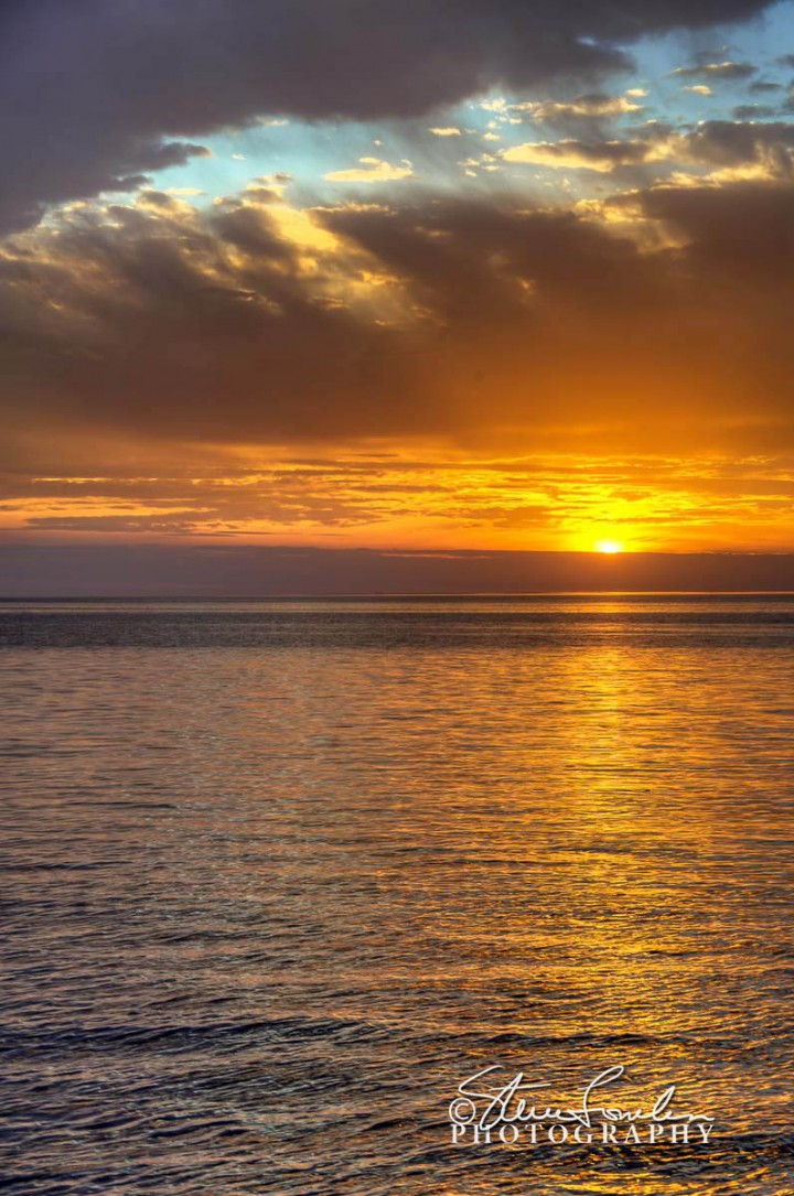 SUN138-Lake-Michigan-July-Sunset.jpg
