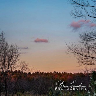 SUN156-Backyard-Twilight-11.jpg