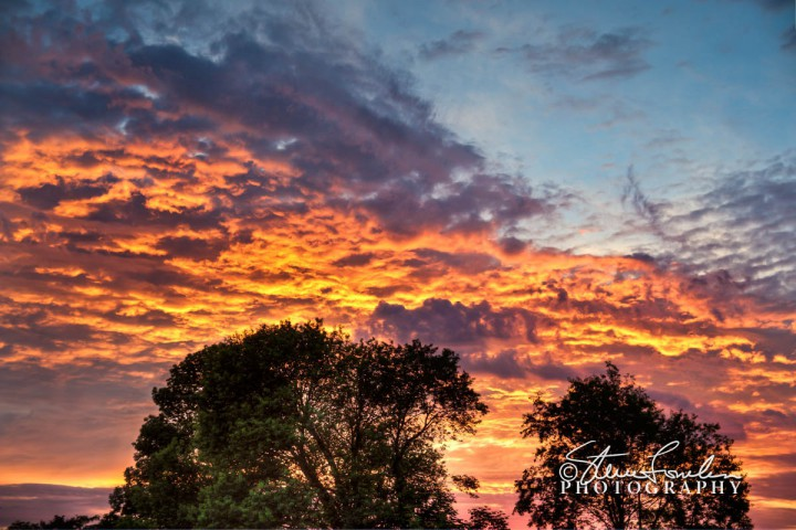 Sun111-Fiery-Sunset-3.jpg