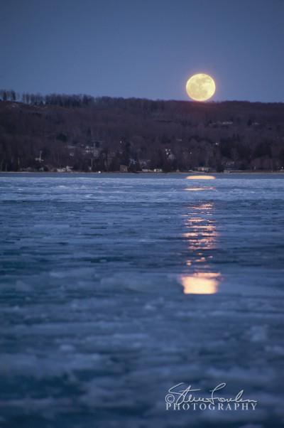 Sun135-February-Moonrise.jpg