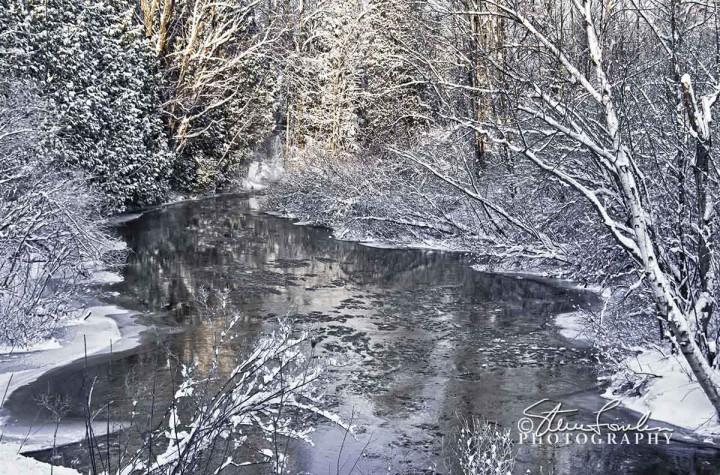 TRE203-Winter-Platte.jpg