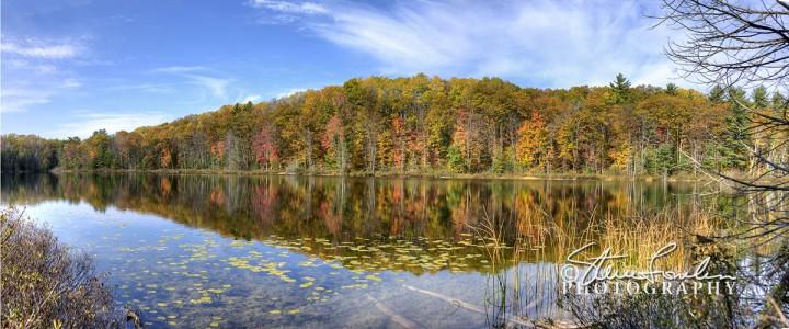 TRE239-Ransom-Lake-Autumn-pano.jpg